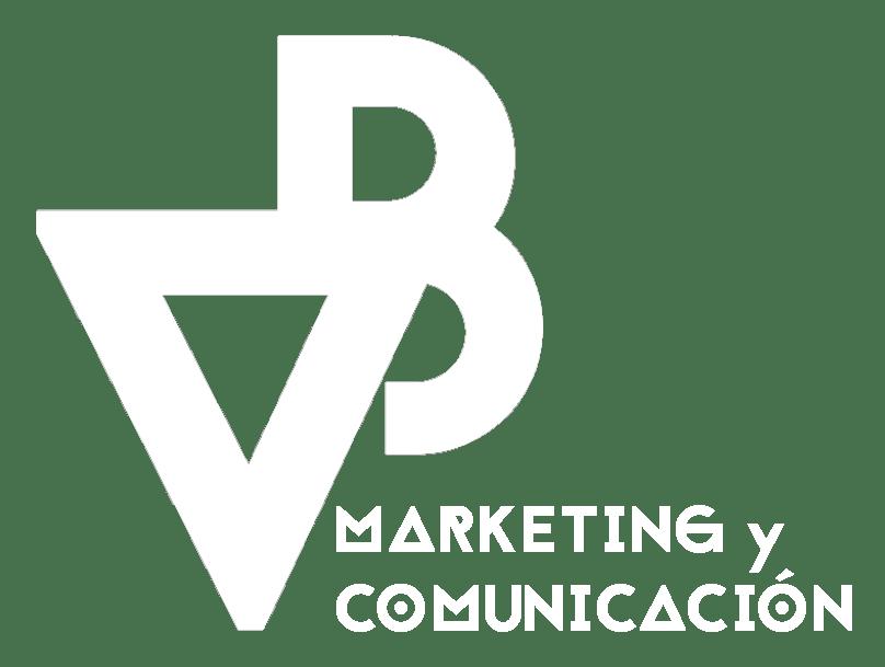 BV-marketing-comunicacion-blanco